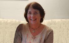 Margaret Laver